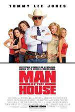 Movie Man of the House