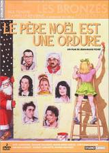 Movie Santa Claus Is a Stinker (Le pere Noel est une ordure)