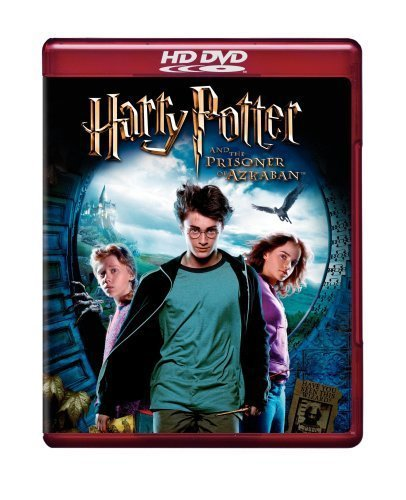 Harry Potter and the Prisoner of Azkaban (2004) Hindi ...
