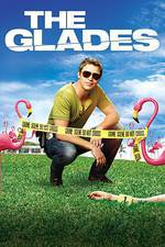 Movie The Glades