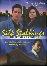 Movie Silk Stalkings