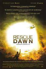 Movie Rescue Dawn