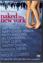 Movie Naked in New York