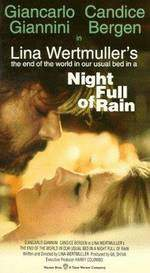 Movie A Night Full of Rain