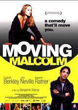 Movie Moving Malcolm