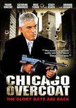 Movie Chicago Overcoat