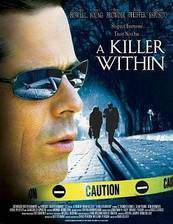 Movie A Killer Within