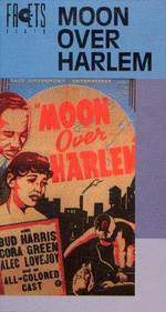 Movie Moon Over Harlem