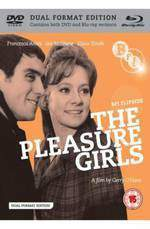 Movie The Pleasure Girls