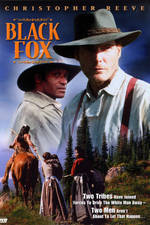 Movie Black Fox: Good Men and Bad