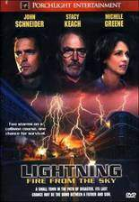 Movie Lightning: Fire from the Sky