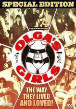 Movie Olga's Girls