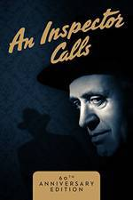 Movie An Inspector Calls