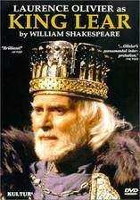 Movie King Lear