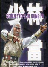 Movie Kung Fu of Seven Steps