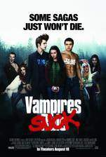 Movie Vampires Suck