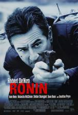 Movie Ronin