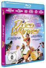 Movie Sunshine Barry & the Disco Worms