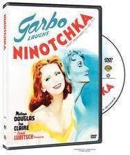 Movie Ninotchka