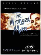 Movie The Wronged Man