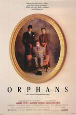 Movie Orphans
