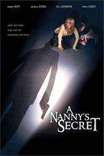 Movie My Nanny's Secret