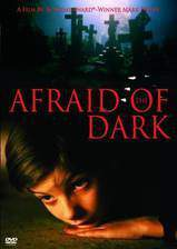 Movie Afraid of the Dark