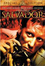 Movie Salvador