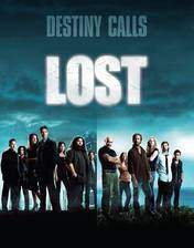 Movie Lost: The Final Journey
