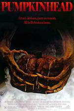 Movie Pumpkinhead