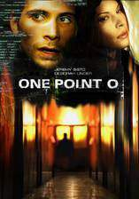 Movie One Point O