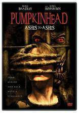 Movie Pumpkinhead: Ashes to Ashes