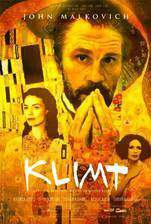 Movie Klimt