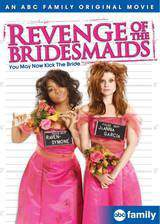 Movie Revenge of the Bridesmaids