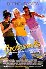 Movie Crossroads