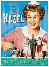Movie Hazel