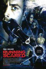 Movie Running Scared