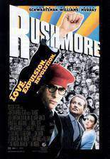 Movie Rushmore