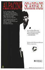 Movie Scarface