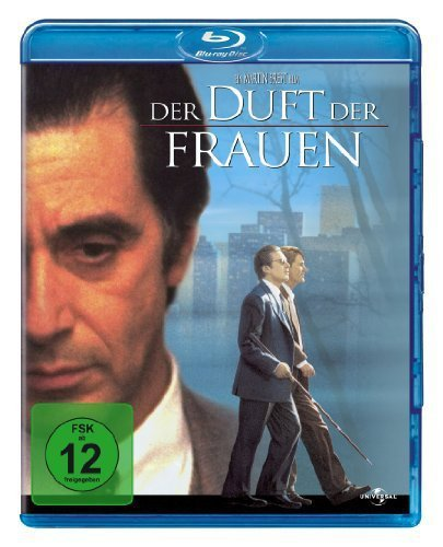 Scent Of A Woman 1992 Martin Brest: Watch Scent Of A Woman 1993 Full Movie Online