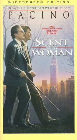 scent of a woman full movie free download