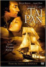 Movie Tai-Pan