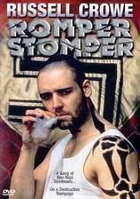 Movie Romper Stomper