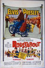 Movie Roustabout