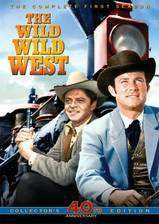 Movie The Wild Wild West