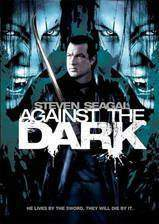 Movie Against the Dark