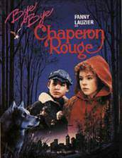 Movie Bye Bye, Red Riding Hood