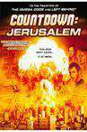 Movie Countdown: Jerusalem