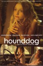 Movie Hounddog