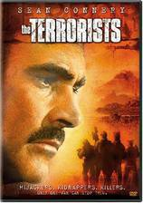 Movie The Terrorists